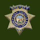 Kern County Sheriff's Office Download for PC Windows 10/8/7