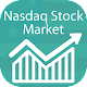 Nasdaq Stock Market for PC-Windows 7,8,10 and Mac