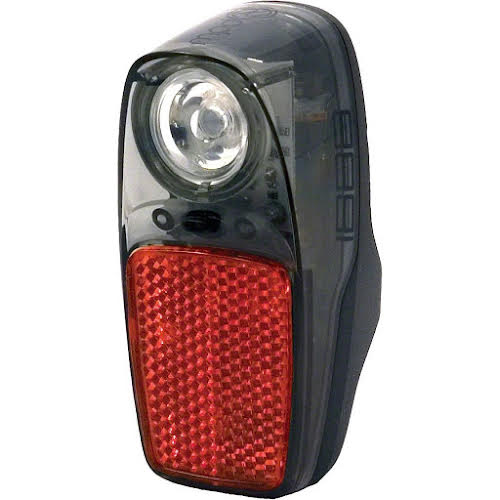 Portland Design Works Radbot 1000 Taillight