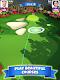 screenshot of Golf Clash