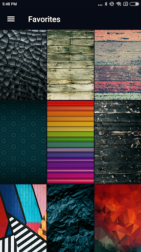 Wallpapers HD, 4K Backgrounds  screenshots 6