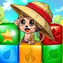 Safari Escape icon
