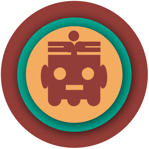 MAYA Icon Pack 3 51 (Patched) APK for Android