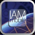 IAM Mobile 4.0 icon