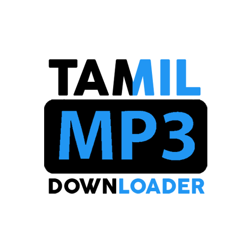 Tamil MP3 Downloader app (apk) free download for Android/PC