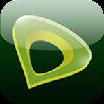 Etisalat Mobile NFC Icon