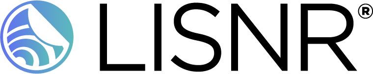 LISNR