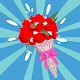 Flower Inc Download for PC Windows 10/8/7