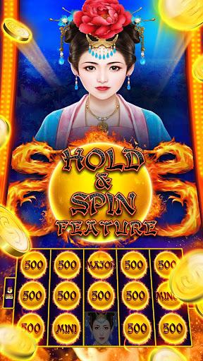 Echtgeld Casino Slots Spiele Mit Bonus. Wie Man Viel Geld Slot