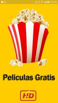 free spanish movies app