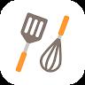 com.cookpad.android.cookingphotoalbum