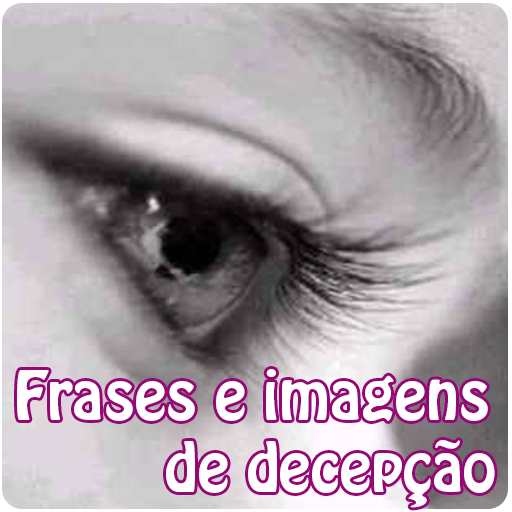 Frases E Imagens De Decepção Aplicaciones En Google Play