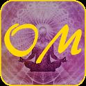 Chakras Opening Pro icon