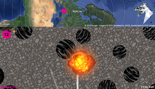 Dig Pig Screenshot 13