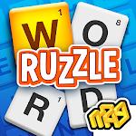 Ruzzle Free 2.4.4