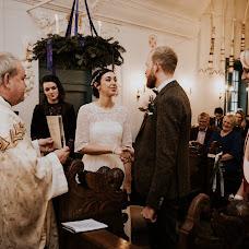 Fotografer pernikahan Isis Sturtewagen (isissturtewagen). Foto tanggal 05.03.2019