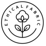 ethical Farbric