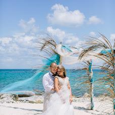 Hochzeitsfotograf Yuliya Vicenko (Juvits). Foto vom 04.05.2019