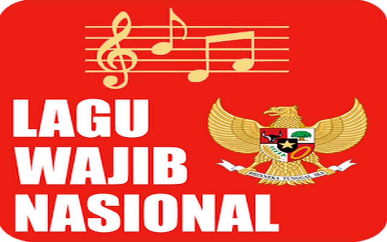 Hasil gambar untuk logo wajib nasional