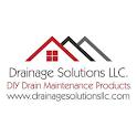 Drainage Solutions LLC icon