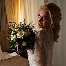 Wedding photographer Aleksandr Sasin (assasin). Photo of 15.08.2017