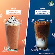 Starbucks photo 1
