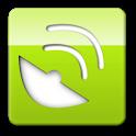 Auto GPS Toggle for BLOCCO icon