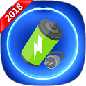 Battery Saver icon