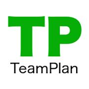 Teamplan Dienstplan Einsatzplan