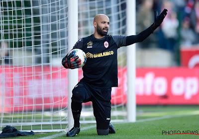 Sinan Bolat de retour en Turquie la saison prochaine?