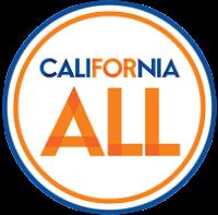 California All