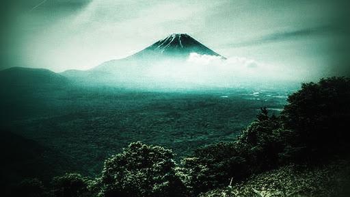 aokigahara-bosque-suicidas-yamanashi-japon