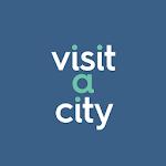 Visit A City 3.0.13
