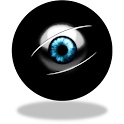 Secret Recorder Video HD icon