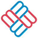 MediBuddy -Consult Doctor Online, Book Blood Test icon