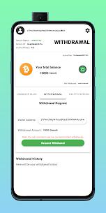 GRAND BTC – BTC CLOUD MINING 4