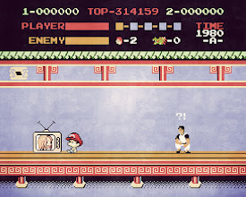"Photo: ""KUNG FFFFFUUUUUUUU"" (2013)  http://nes.wikia.com/wiki/Kung_Fu"