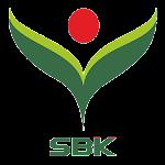 SBK Bank Kurundwad icon