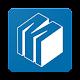 Monash Mobile for PC-Windows 7,8,10 and Mac