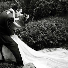 Wedding photographer Brumar Altamiranda (Brumarfotos). Photo of 07.12.2016
