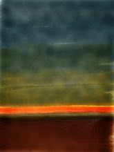 "Photo: ""fallow"" 7.27.14 digital 8x10"