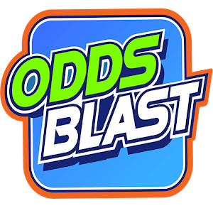 OddsBlast Live Sports Betting for PC and MAC