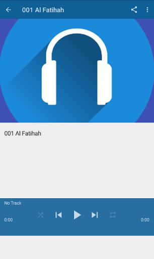 BI RIWAYAT TÉLÉCHARGER WARCH MP3 QURAN