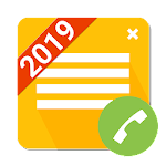 Call Notes Pro - check out who is calling 9.1.2 (Paid)