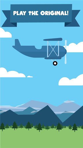 Sky Delivery android2mod screenshots 13