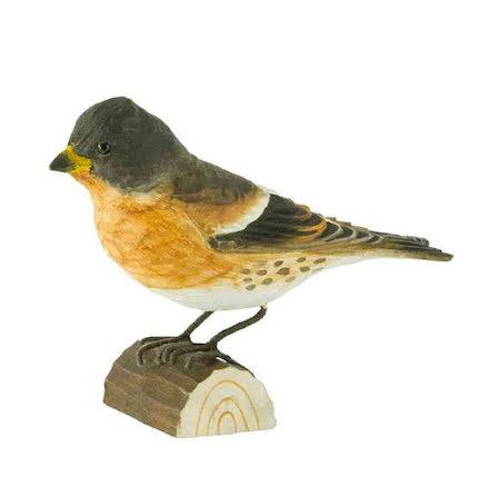 Deco Bird Bergfink