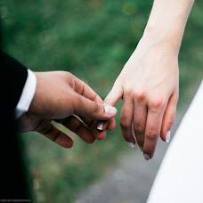 Wedding photographer Oksana Bolshakova (OksanaBolshakova). Photo of 28.12.2015