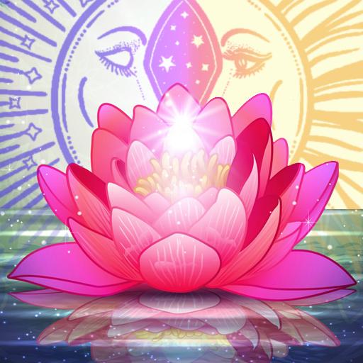 7 Day Hatha Yoga Challenge