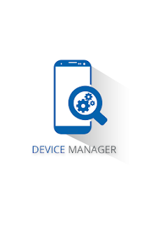 Device Manager Apk Latest Version Download Free Tools App For