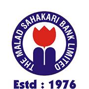 Malad Bank Mobile Banking